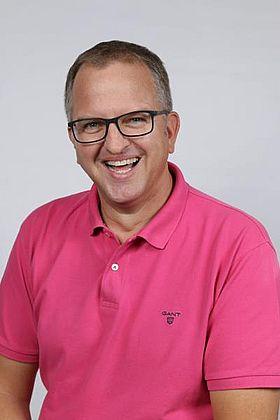 Christoph Enning