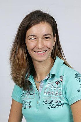 Kathrin Funcke