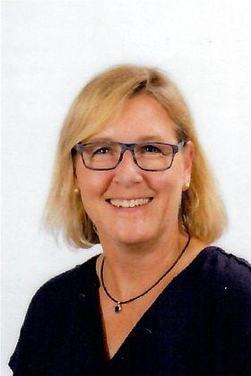 Arlette Harms