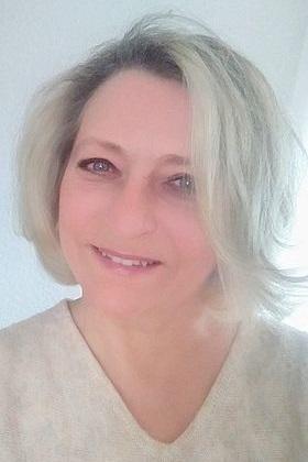 Stefanie Hermanns
