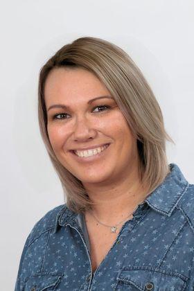 Elisa Herrmann