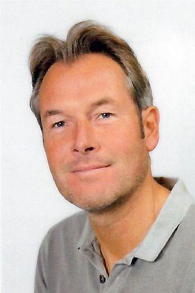 Timo Högel