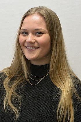 Leona Karpowitz