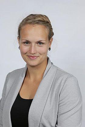 Verena Karpowitz