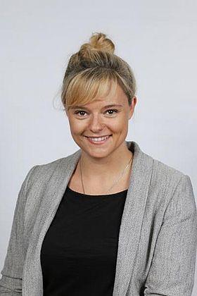 Johanna Kemperdick
