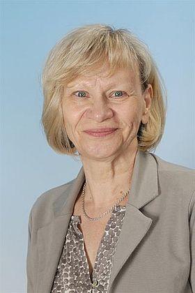 Sigrid Kipshoven