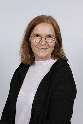 Martina Kotzmann