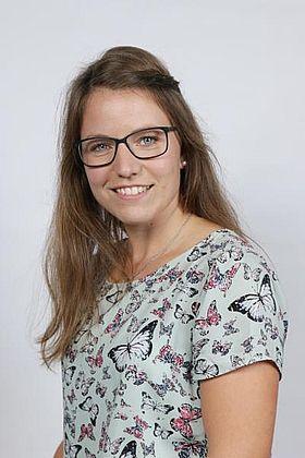 Andrea Meurs