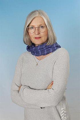 Christel Overdiek