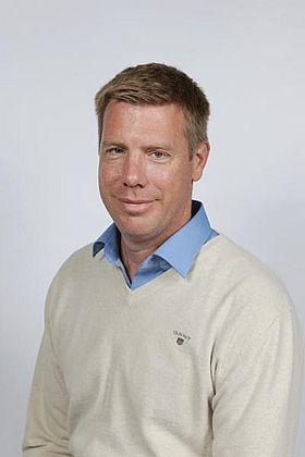 Thomas Röder