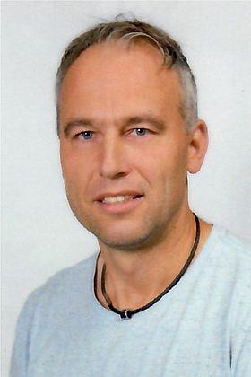 Björn Rulands