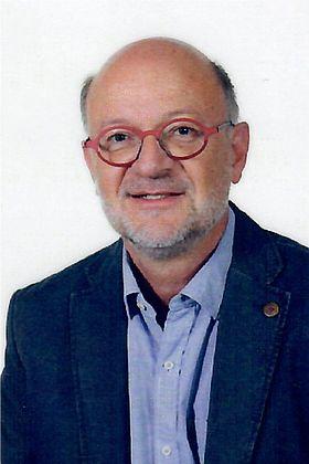 Joachim Sczyrba