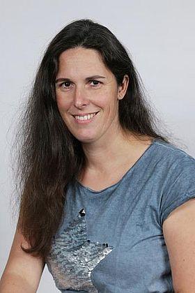 Valeska Wefers