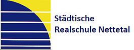 Städtische Realschule Nettetal